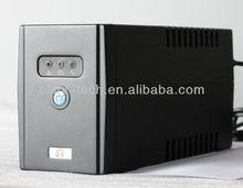 offline backup UPS 800VA/500W 110/120/220/230/240VAC Optional
