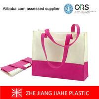 wholesale matching shoes and handbag shopping bag