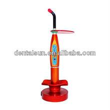 LED Dental light cure Machine/dental equipment curing light