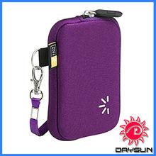 Neoprene Pocket Video Case Bags/CD Bag