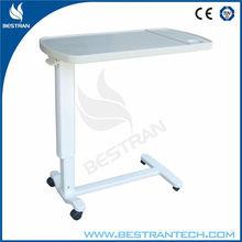 BT-AT002 Hospital Height adjustable commercial desk