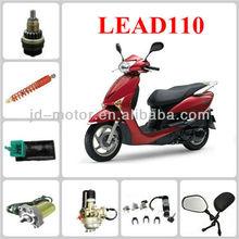 Repuestos de moto LEAD110