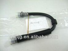 auto brake line kits manufacturer