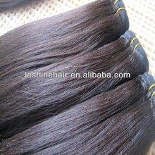 Wholesale Yaki Pony Hair Braiding Hair Braid