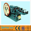 Made In China Nail Making Machine Factory (MANUFACTURER;HIGH QUALITY )