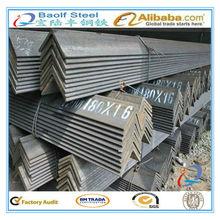 (Steel Angle Bar) Besi Siku