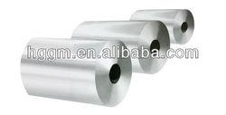 Aluminum Foil Jumbo Roll aluminium foil dealer