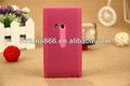 2013 yeni tasarım kendi fashional cep telefonu kılıfı nokia n9