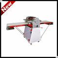 Máquina laminadora de pastelaria, massa laminadora automática( ce, fabricante)
