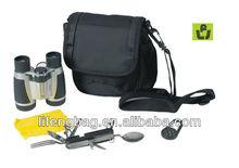 high quality recycled canvas camera messenger bag