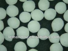 Color vitamin pills / Sugar Spheres/pharmaceutical excipients sugar sphere