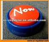 Sound Talking Button/Recordable Easy button