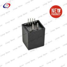 Hall CE Sensor 5-10A