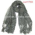 ladies winter womens crochet shawls