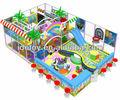 2014 nuovo design bambini che giocano elementi utilizzati per la scuola zona