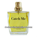98ml muestras de perfume bc991