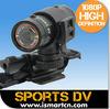 Gopro Sport Camera Mini DV Sport Camera