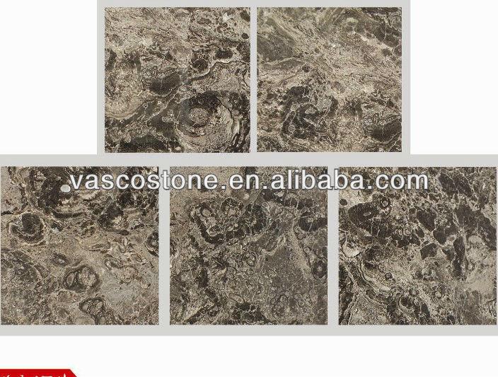 Brown Earth Grey Natural Grey