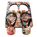 2013 china wholesale tiras de borracha para chinelos, chinelo fabrico, fornecedores e exportadores