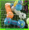 2013 New Pet Dog Product Pet Phosphorescent Toys