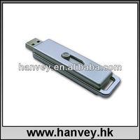 usb flash disk auto boot