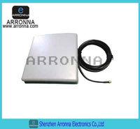 wifi usb adapter with external antenna