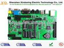 OPS PCBA Printed Circuit Board Assembly