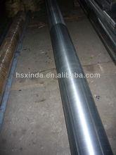 alloy tool steel AISI 4340
