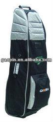 HK-5000 golf cover