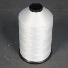 fishing nylon sewing thread