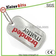 100% discount sample Epoxy Metal pet tag,dog tag,tag