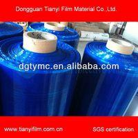 No residue of glue plastic film roll digital cameras screen protection film