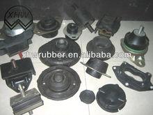 high quality rubber metal bonding