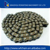 Cheap Motorcycle Spare Parte Chain For Africa