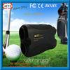 Playing Golf Golf Laser Rangefinder Company