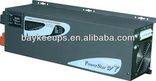 Big charge current High power Factor inverter air conditioner