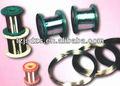de cobre de aleación de níquel alambre de la resistencia