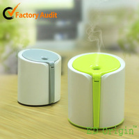 Plastic humidifier , ABS air humidifier , usb mini humidifier