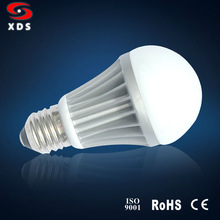 SMD2835 led bulb 3w,5w,7w led bulb light led lighting