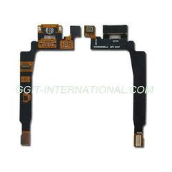 Mobile Phone Flex For Moto Z8 Flex Cable