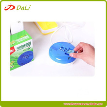 High efficient Electric Mosquito Mat Heater with natural herbs mat