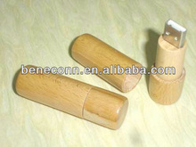 Top sell wood gift usb pen drives 4gb