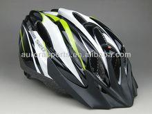 kids dirt bike helmet, mtb bike helmet, in-mold bike helmets