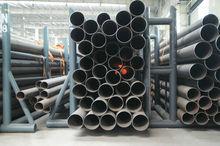 """API 5L ERW Steel Pipe 273.1 (10"""") x 15 Gr. X60"""