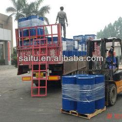 Buy Htv Silicone Rubber,Molding Silicone Rubber,Vulcanized Silicone Rubber