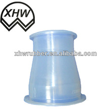 high quality liquid silicone products / liquid silicone rubber supplier