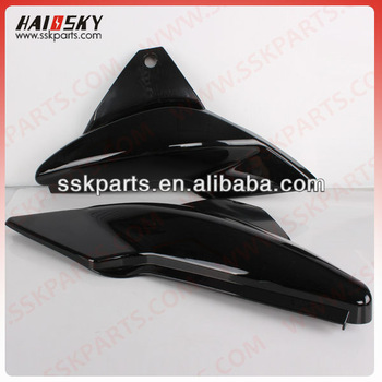 motorcycle spare part for thailand