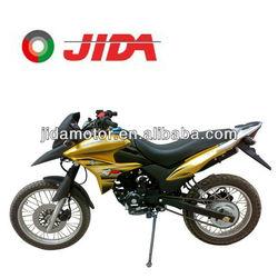 Brazil popular 200cc/250cc big bike motorcycle JD200GY-7