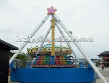 Crazy!!! Wholesale Entertainment Product/Equipment/Sets(big pendulum