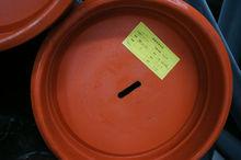"""API 5L ERW Steel Pipe 355.6 (14"""") x 12.7 Gr. X60"""